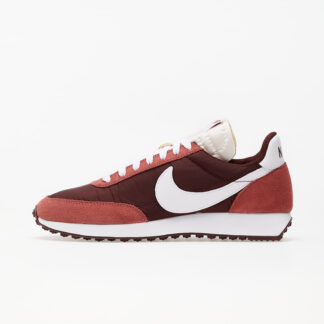 Nike Air Tailwind 79 Mystic Dates/ White-Claystone Red-Sail 487754-603