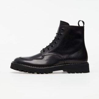 KENZO Boot Black FA65BT011L66.99