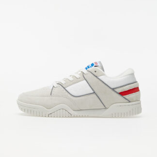 KangaROOS Baseline White/ Red 472690000029