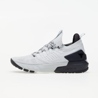 Under Armour Project Rock 3 Halo Gray 3023004-100