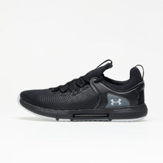 Under Armour HOVR Rise 2 Black 3023009-001