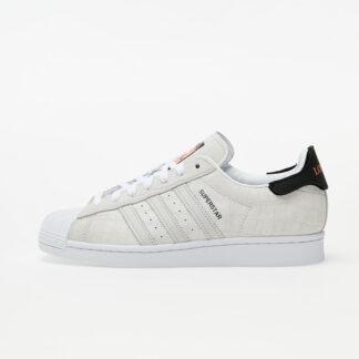 adidas Superstar Ftwr White/ Crystal White/ Core Black FV2824