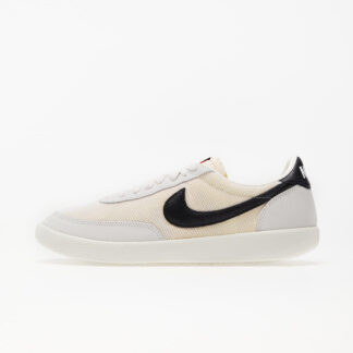 Nike Killshot OG Sail/ Black-Team Orange DC7627-100
