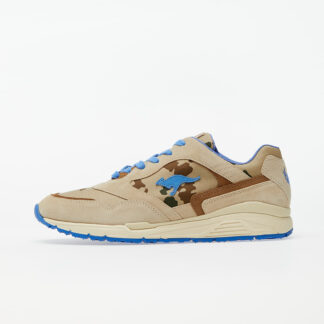 KangaROOS x Ultimate Veteran 2 Beige/ Blue 470V20001170