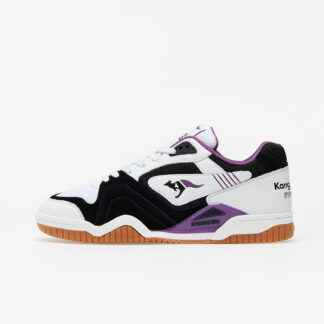 KangaROOS Ultralite 2 White/ Purple 472650000078