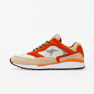 KangaROOS x Triple Zero Beige/ Orange 4707Z0001160