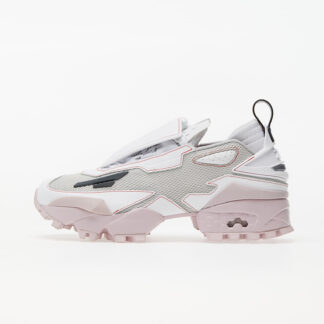 Reebok x Pyer Moss Trail Fury Salty Grey/ White/ Ashen Lilac FX7547