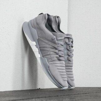 adidas EQT Racing ADV Primeknit W Grey Three/ Grey Three/ Ftw White CQ2242