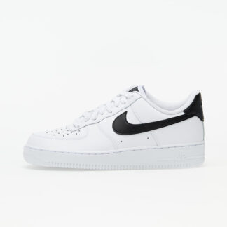 Nike WMNS Air Force 1 '07 White/ White-Black 315115-152