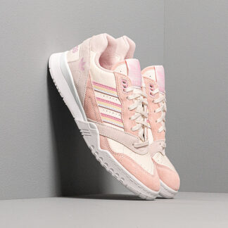 adidas A.R. Trainer W Core White/ True Pink/ Orchid Tint EE5411