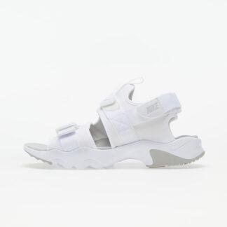 Nike Wmns Canyon Sandal White/ Grey Fog CV5515-101