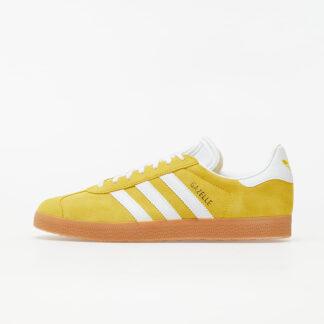 adidas Gazelle W Wonder Glow/ Ftw White/ Gum 2 FU9907