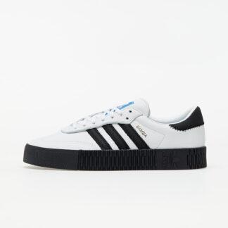 adidas Sambarose W Ftw White/ Core Black/ Blue Bird FV0767