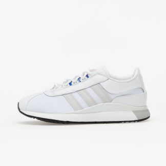 adidas SL Andridge W Ftw White/ Grey One/ Core Black EG6846