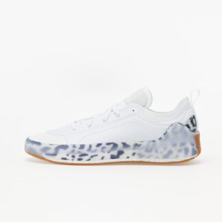 adidas x Stella McCartney Asmc Treino W Ftw White/ Core Black/ Signature Orange FU8997