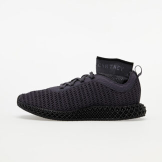 adidas x Stella McCartney Alphaedge 4D Night Steel/ Core Black/ Plane Mause FV6516