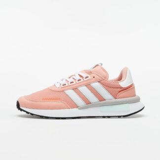 adidas Retroset W Trace Pink/ Ftw White/ Ice Mint FW4785