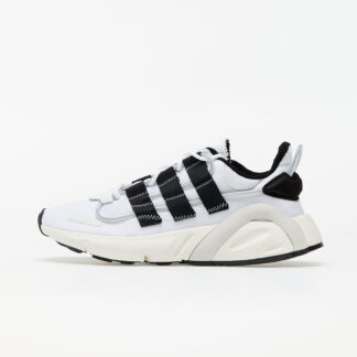 adidas LXCON W Ftw White/ Core Black/ Crystal White FW5192