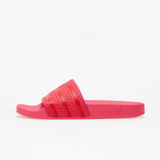 adidas Adilette W Power Pink/ Scarlet/ Power Pink FV0039