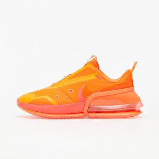 Nike W Air Max Up NRG Hyper Crimson/ Flash Crimson-Total Orange CK4124-800