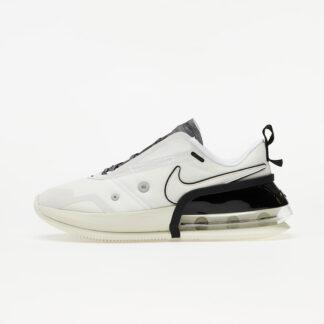 Nike W Air Max Up QS White/ Sail-Pale Ivory-Gum Med Brown DA8984-100