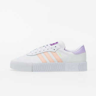 adidas Sambarose W Ftw White/ Haze Coral/ Shock Purple FX8103