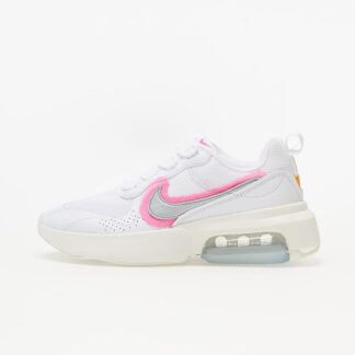 Nike W Air Max Verona White/ Metallic Silver-Hyper Pink CZ8103-100