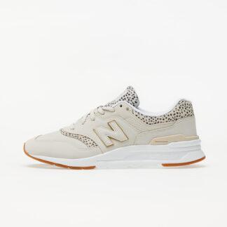 New Balance 997 Beige CW997HCH