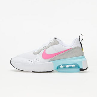Nike W Air Max Verona White/ Pink Glow-Pure Platinum DA4293-100