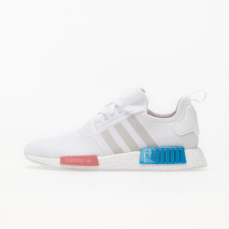 adidas NMD_R1 W Ftwr White/ Grey One/ Hazy Rose FX7074