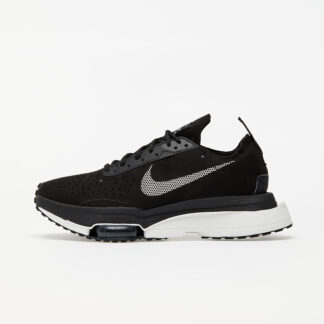 Nike W Air Zoom Type Black/ Summit White-Black CZ1151-001