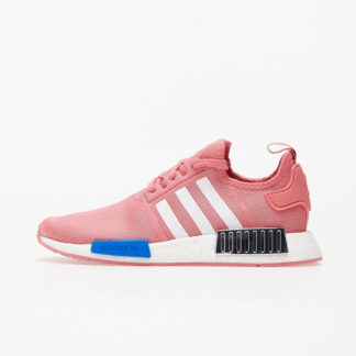 adidas NMD_R1 W Hazy Rose/ Ftwr White/ Glory Blue FX7073