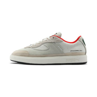 Puma Puma Oslo Pro ATTEMPT Safari-Puma White 37351701