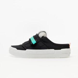 Nike Offline Black/ Black-Menta-Summit White CJ0693-002