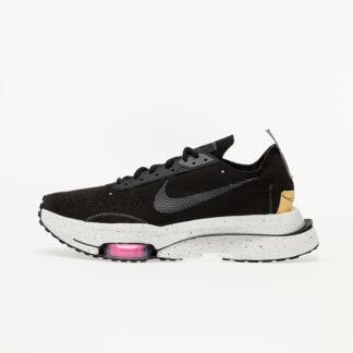 Nike Air Zoom-Type Black/ Dark Grey-Canvas-Hyper Pink CJ2033-003