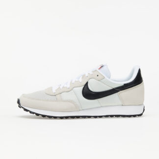 Nike Challenger OG Light Bone/ Black-White CW7645-003