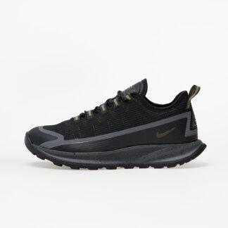 Nike ACG Air Nasu Black/ Cargo Khaki CV1779-001