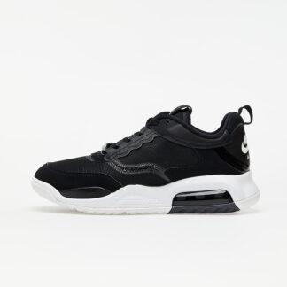 Jordan Max 200 Black/ White CD6105-001