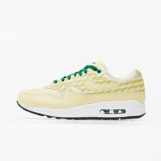 Nike Air Max 1 Premium Lemonade/ Lemonade-Pine Green-True White CJ0609-700