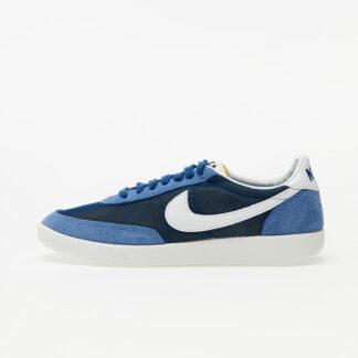 Nike Killshot SP Coastal Blue/ White-Stone Blue-White DC1982-400