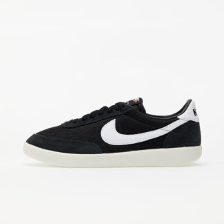 Nike Killshot OG Black/ White-Sail-Team Orange DC7627-001