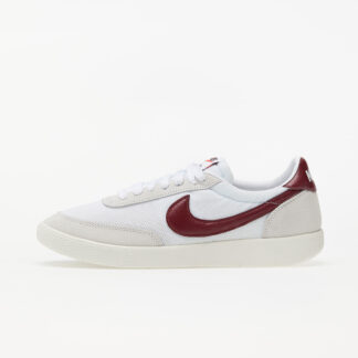 Nike Killshot OG White/ Team Red-Sail-Team Orange DC7627-101