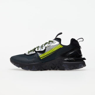 Nike React Vision Premium 3M Anthracite/ Black-Volt CU1463-001