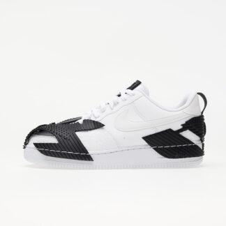 Nike Air Force 1 NDSTRKT White/ White-Black CZ3596-100