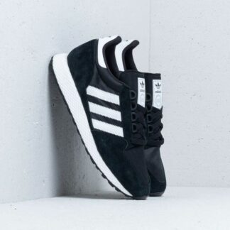 adidas Forest Grove Core Black/ Ftw White/ Core Black B41550