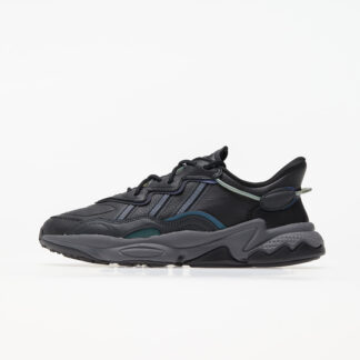 adidas Ozweego Core Black/ Grey Four/ Onix EE7004
