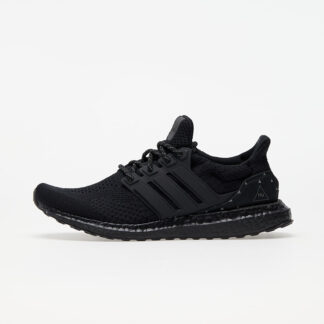adidas x Pharrell Williams UltraBOOST DNA Core Black/ Core Black/ Core Black H01893