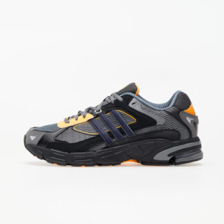 adidas Response Cl Grey Four/ Core Black/ Flash Orange FX7725