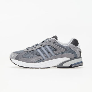 adidas Response Cl Grey Four/ Grey Three/ Grey Five FX7726