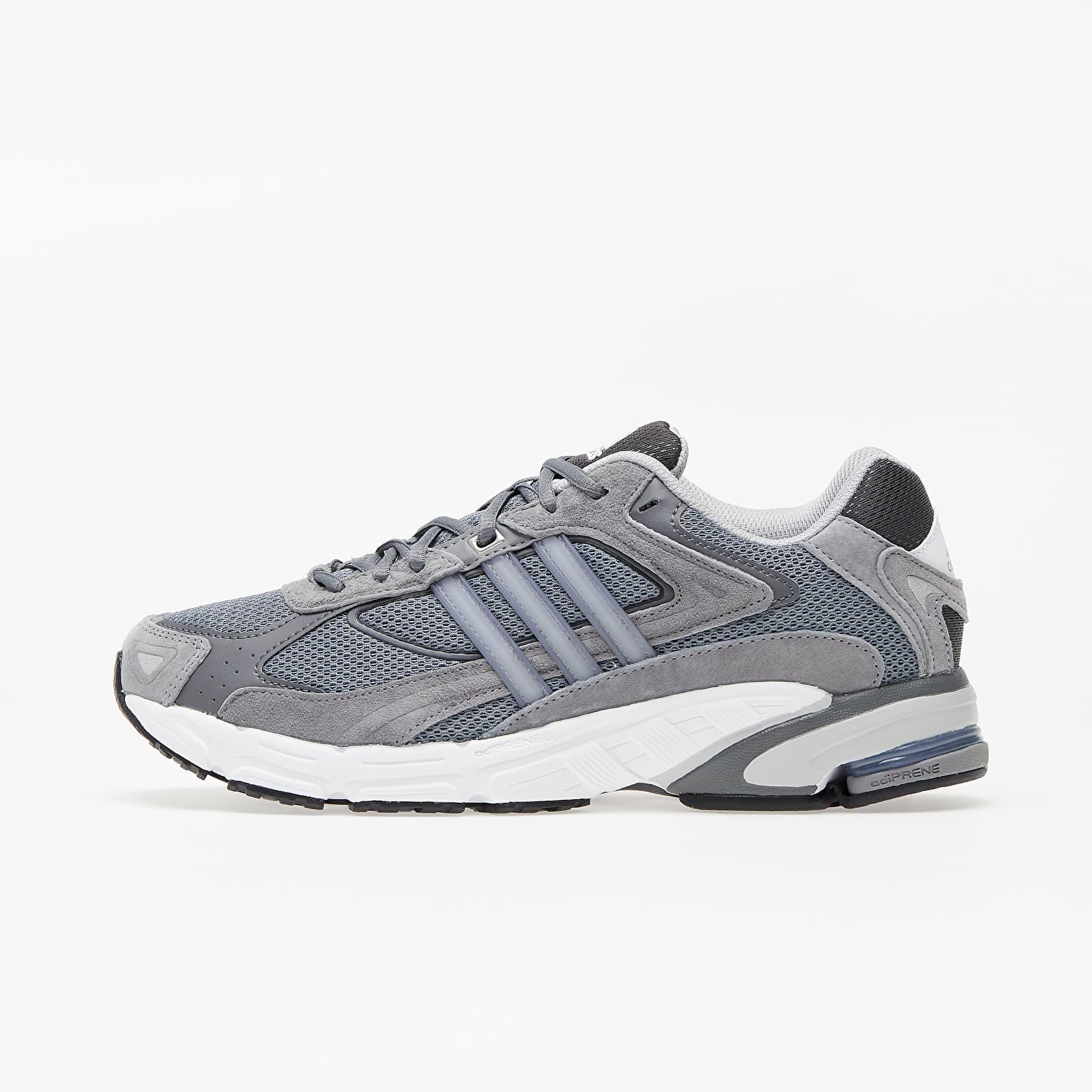 adidas Response Cl Grey Four/ Grey Three/ Grey Five FX7726